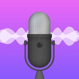 Leadcolab Podcast